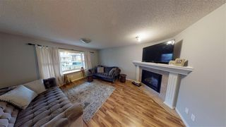 Photo 3: 14844 140 Street in Edmonton: Zone 27 House for sale : MLS®# E4177443