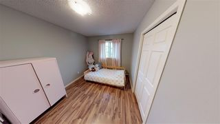 Photo 15: 14844 140 Street in Edmonton: Zone 27 House for sale : MLS®# E4177443