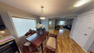 Photo 11: 14844 140 Street in Edmonton: Zone 27 House for sale : MLS®# E4177443