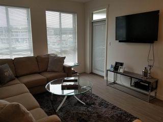 """Photo 6: 408 15168 33 Avenue in Surrey: Morgan Creek Condo for sale in """"HARVARD GARDENS"""" (South Surrey White Rock)  : MLS®# R2442216"""