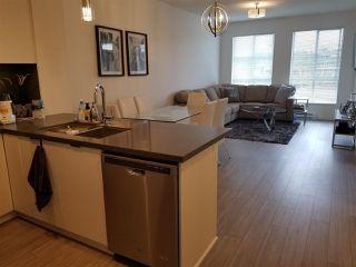"""Photo 4: 408 15168 33 Avenue in Surrey: Morgan Creek Condo for sale in """"HARVARD GARDENS"""" (South Surrey White Rock)  : MLS®# R2442216"""