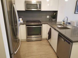 """Photo 2: 408 15168 33 Avenue in Surrey: Morgan Creek Condo for sale in """"HARVARD GARDENS"""" (South Surrey White Rock)  : MLS®# R2442216"""