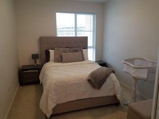 """Photo 7: 408 15168 33 Avenue in Surrey: Morgan Creek Condo for sale in """"HARVARD GARDENS"""" (South Surrey White Rock)  : MLS®# R2442216"""