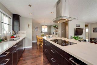 Photo 18: 10543 45 Street in Edmonton: Zone 19 House for sale : MLS®# E4190672