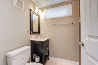 Photo 35: 10543 45 Street in Edmonton: Zone 19 House for sale : MLS®# E4190672