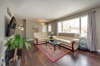 Photo 7: 10543 45 Street in Edmonton: Zone 19 House for sale : MLS®# E4190672