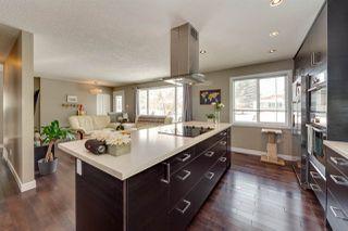 Photo 12: 10543 45 Street in Edmonton: Zone 19 House for sale : MLS®# E4190672