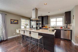 Photo 10: 10543 45 Street in Edmonton: Zone 19 House for sale : MLS®# E4190672