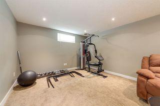 Photo 33: 10543 45 Street in Edmonton: Zone 19 House for sale : MLS®# E4190672