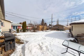 Photo 42: 10543 45 Street in Edmonton: Zone 19 House for sale : MLS®# E4190672