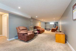Photo 29: 10543 45 Street in Edmonton: Zone 19 House for sale : MLS®# E4190672