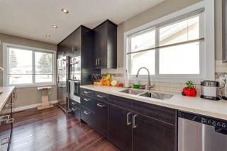 Photo 14: 10543 45 Street in Edmonton: Zone 19 House for sale : MLS®# E4190672