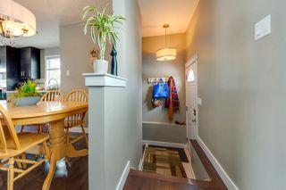 Photo 27: 10543 45 Street in Edmonton: Zone 19 House for sale : MLS®# E4190672