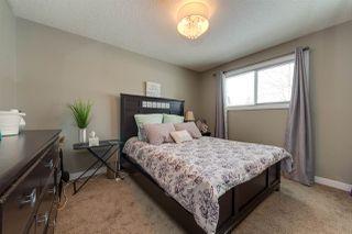 Photo 22: 10543 45 Street in Edmonton: Zone 19 House for sale : MLS®# E4190672