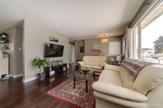 Photo 8: 10543 45 Street in Edmonton: Zone 19 House for sale : MLS®# E4190672