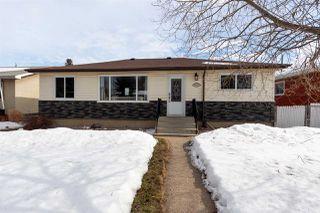 Photo 1: 10543 45 Street in Edmonton: Zone 19 House for sale : MLS®# E4190672