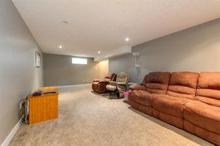 Photo 31: 10543 45 Street in Edmonton: Zone 19 House for sale : MLS®# E4190672