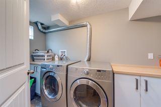 Photo 37: 10543 45 Street in Edmonton: Zone 19 House for sale : MLS®# E4190672