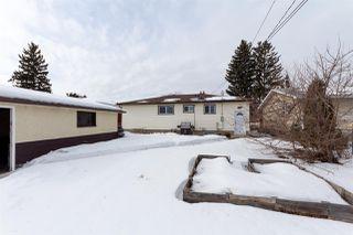 Photo 47: 10543 45 Street in Edmonton: Zone 19 House for sale : MLS®# E4190672