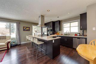 Photo 9: 10543 45 Street in Edmonton: Zone 19 House for sale : MLS®# E4190672