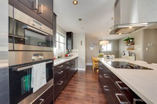 Photo 17: 10543 45 Street in Edmonton: Zone 19 House for sale : MLS®# E4190672