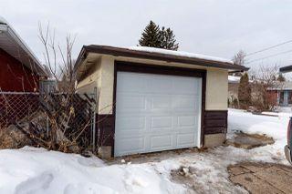 Photo 46: 10543 45 Street in Edmonton: Zone 19 House for sale : MLS®# E4190672