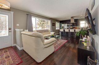 Photo 3: 10543 45 Street in Edmonton: Zone 19 House for sale : MLS®# E4190672