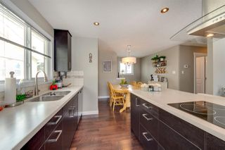 Photo 16: 10543 45 Street in Edmonton: Zone 19 House for sale : MLS®# E4190672