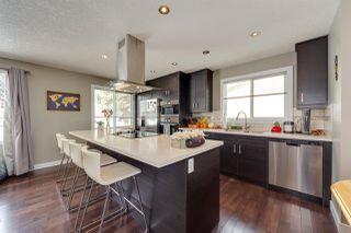 Photo 11: 10543 45 Street in Edmonton: Zone 19 House for sale : MLS®# E4190672