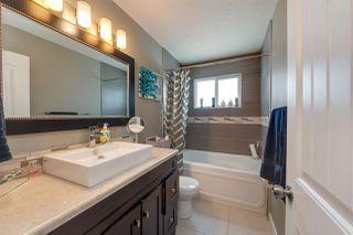 Photo 26: 10543 45 Street in Edmonton: Zone 19 House for sale : MLS®# E4190672