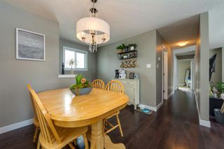 Photo 21: 10543 45 Street in Edmonton: Zone 19 House for sale : MLS®# E4190672