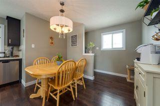 Photo 20: 10543 45 Street in Edmonton: Zone 19 House for sale : MLS®# E4190672