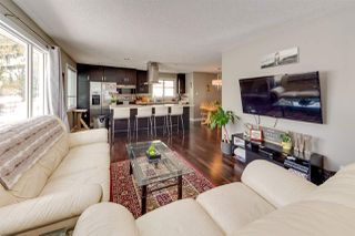 Photo 5: 10543 45 Street in Edmonton: Zone 19 House for sale : MLS®# E4190672