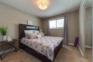 Photo 23: 10543 45 Street in Edmonton: Zone 19 House for sale : MLS®# E4190672