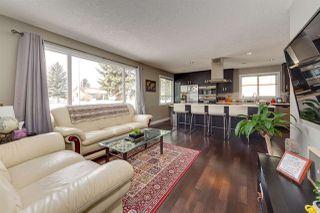 Photo 4: 10543 45 Street in Edmonton: Zone 19 House for sale : MLS®# E4190672