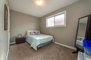 Photo 25: 10543 45 Street in Edmonton: Zone 19 House for sale : MLS®# E4190672