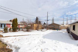Photo 43: 10543 45 Street in Edmonton: Zone 19 House for sale : MLS®# E4190672