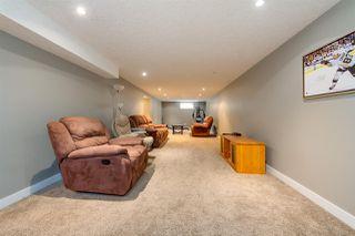 Photo 30: 10543 45 Street in Edmonton: Zone 19 House for sale : MLS®# E4190672