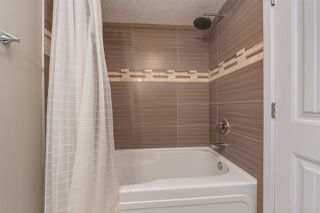 Photo 36: 10543 45 Street in Edmonton: Zone 19 House for sale : MLS®# E4190672