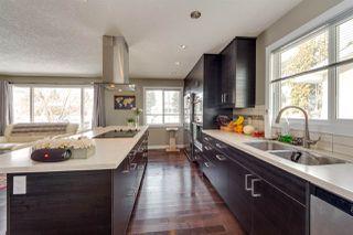 Photo 13: 10543 45 Street in Edmonton: Zone 19 House for sale : MLS®# E4190672