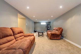 Photo 32: 10543 45 Street in Edmonton: Zone 19 House for sale : MLS®# E4190672