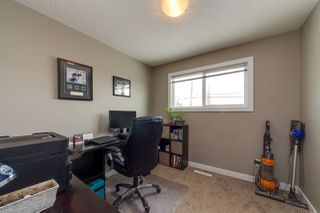 Photo 24: 10543 45 Street in Edmonton: Zone 19 House for sale : MLS®# E4190672