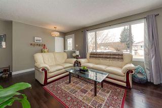 Photo 6: 10543 45 Street in Edmonton: Zone 19 House for sale : MLS®# E4190672