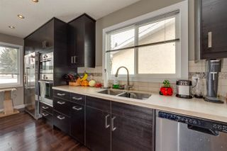 Photo 15: 10543 45 Street in Edmonton: Zone 19 House for sale : MLS®# E4190672
