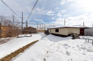 Photo 44: 10543 45 Street in Edmonton: Zone 19 House for sale : MLS®# E4190672