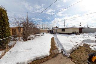 Photo 41: 10543 45 Street in Edmonton: Zone 19 House for sale : MLS®# E4190672