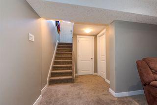 Photo 28: 10543 45 Street in Edmonton: Zone 19 House for sale : MLS®# E4190672