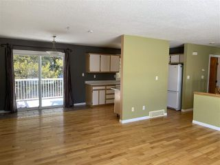"""Photo 5: 7961 ROSEWOOD Place in Prince George: Parkridge House for sale in """"PARKRIDGE"""" (PG City South (Zone 74))  : MLS®# R2448828"""