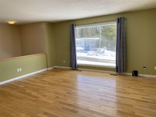 """Photo 6: 7961 ROSEWOOD Place in Prince George: Parkridge House for sale in """"PARKRIDGE"""" (PG City South (Zone 74))  : MLS®# R2448828"""