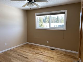 """Photo 10: 7961 ROSEWOOD Place in Prince George: Parkridge House for sale in """"PARKRIDGE"""" (PG City South (Zone 74))  : MLS®# R2448828"""